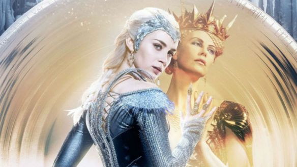 the-huntsman-winters-war-trailer
