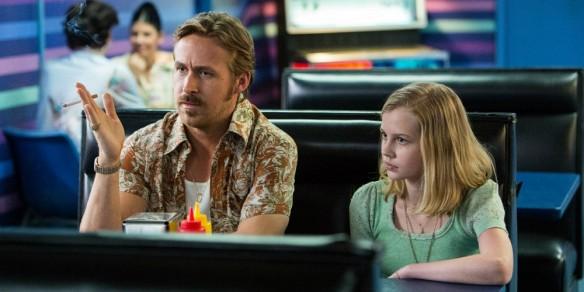 nice-guys-movie-review-ryan-gosling-angourie-rice