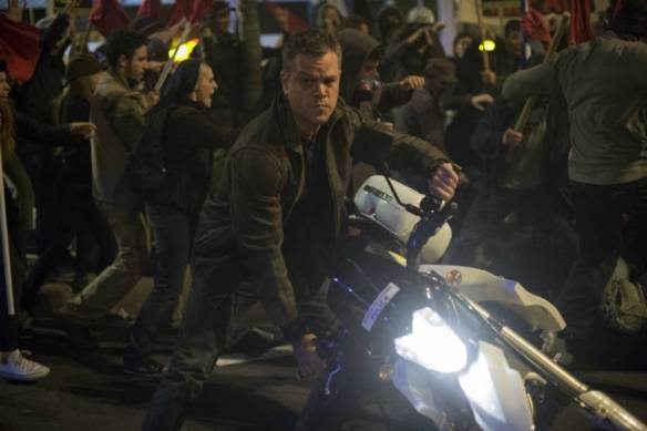 comicbookmovie_jasonbourne-160510