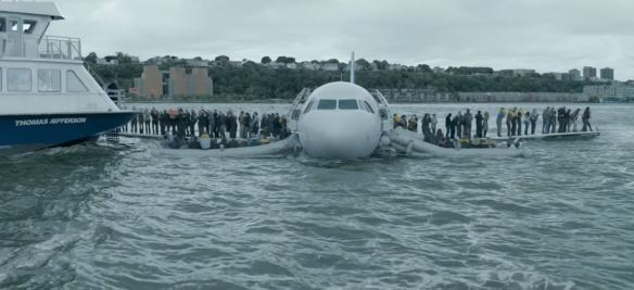 sully-movie-9816