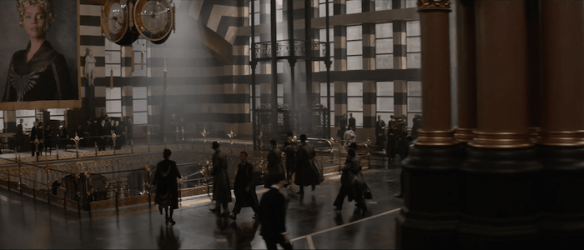 fantastic-beasts-and-where-to-find-them-macusa-700x300