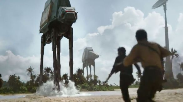 rogue-one-a-star-wars-story-teaser-trailer-review-924539