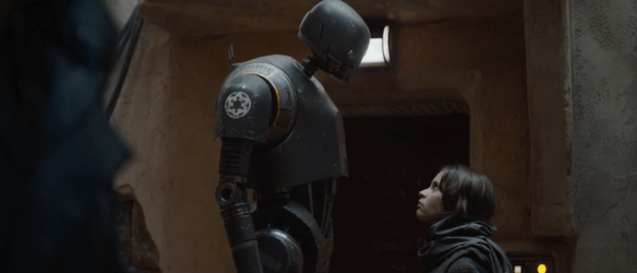 rogue-one-trailer-700x300