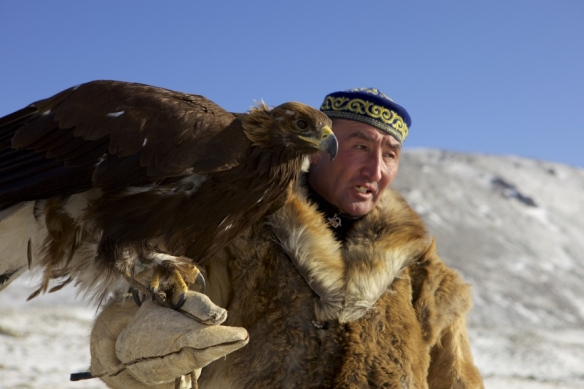 the-eagle-huntress-1
