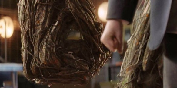 a-monster-calls-still
