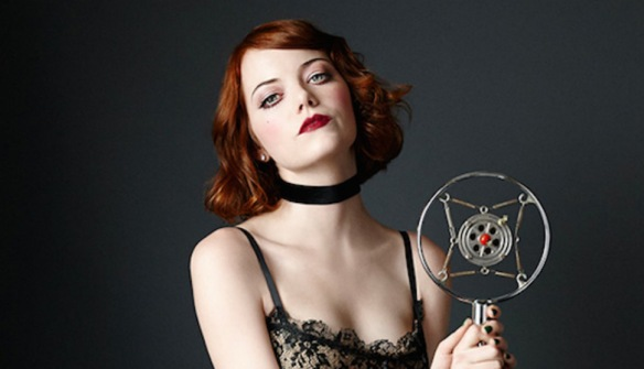 emma-stone-cabaret_feature