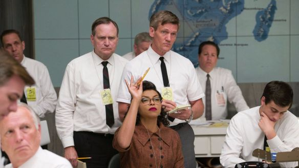 hiddenfigures2