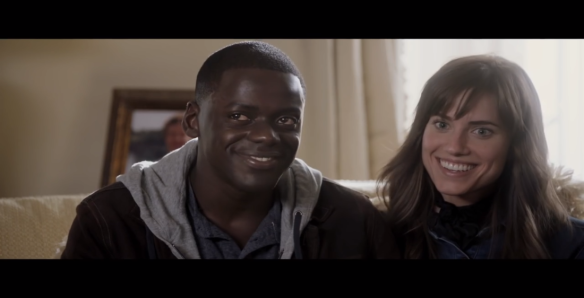 daniel-kaluuya-as-chris-and-allison-williams-as-rose-in-get-out