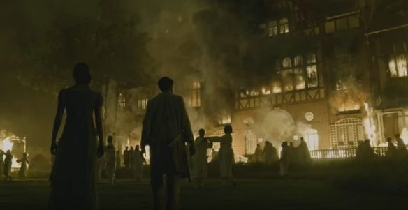 psychological-thriller-trailer-a-cure-for-wellness-2017-1-679x350
