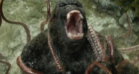 4-new-kong-skull-island-trailers-hit-web-54