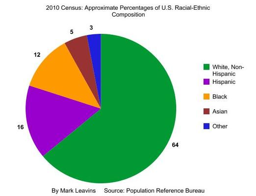 demographicsandamerica-blogspot-com-u-s-racial2526ethniccomposition-2010-census