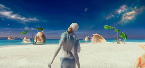 valerian-and-the-city-of-a-thousand-planets-beach-blue