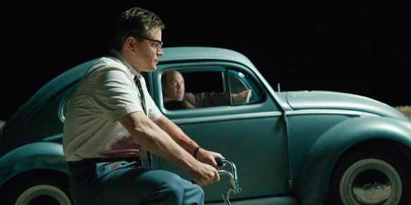 suburbicon-matt-damon