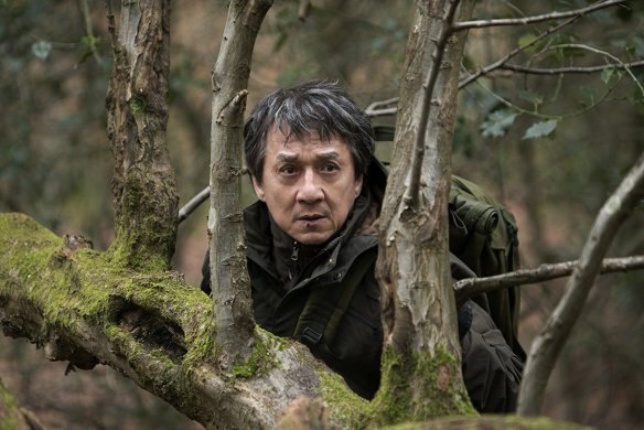 the-foreigner-2017-movie-download-free-hd-720p-3