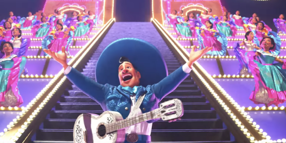 disney-just-released-the-full-trailer-for-its-next-pixar-movie-coco-and-it-showcases-a-colorful-land-of-the-dead