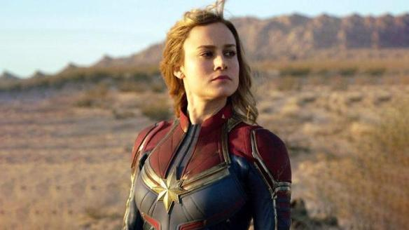 captain-marvel-brie-larson-movie-photographs-784x441