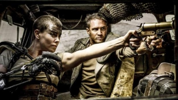tom-hardy-and-charlize-theron-in-mad-max-fury-road-which-garnered-worldwide-acclaim__608175_